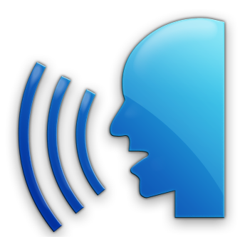 Can Home App Talk To Veramate